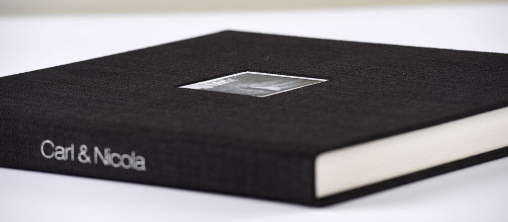 Black-Linen-Album-Textured-Silver-Print-3-Product
