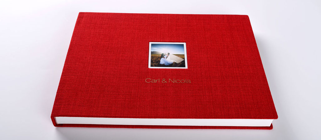textured-linen-album-red-5-Product