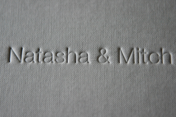 Embossing-2