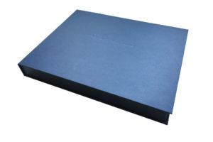 Linen-Box-Blue2