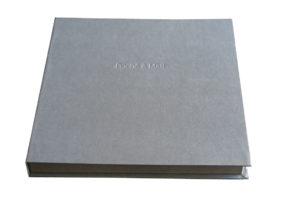 Linen-Box-Grey