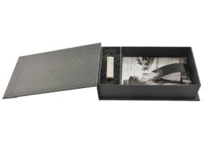 USB-BOX