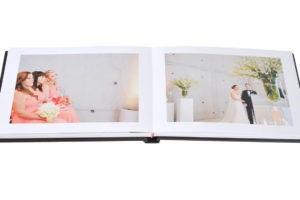 Coffeetable-book-photobook-30-by-40