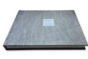 Coffeetablebook-photobook-Rozanne