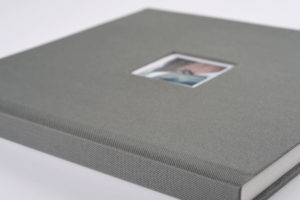 Linen-Album-Cover-Grey-Smooth2