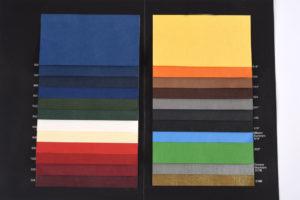 Wibalin-Colours