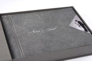 plexi-cover-album-woodland-grey4