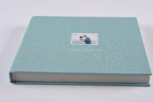 textured-linen-album-jade-green1