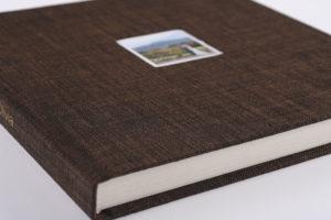 textured-linen-album-java-brown1