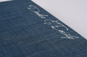 textured-linen-album-midnight-blue1