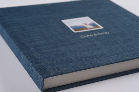 textured-linen-album-midnight-blue3