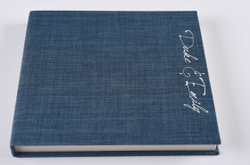 textured-linen-album-midnight-blue4