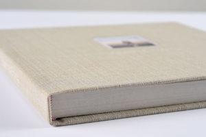 textured-linen-album-wheat1