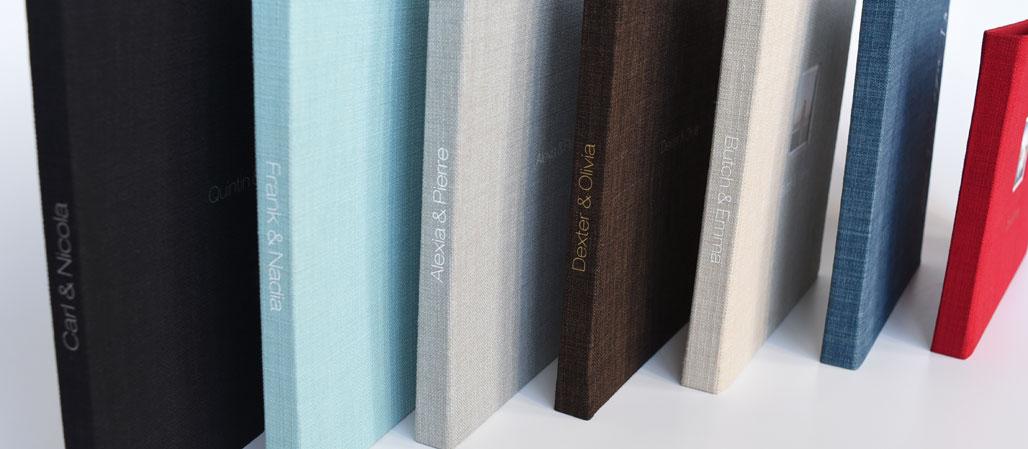 linen-textured