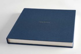Linen-Album-Navy-Smooth
