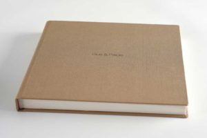 Linen-Album-Sand-Smooth