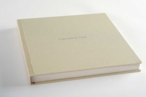 Linen-albums-wheat-smooth