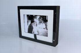 Fioliobox-Reveal-Box-2
