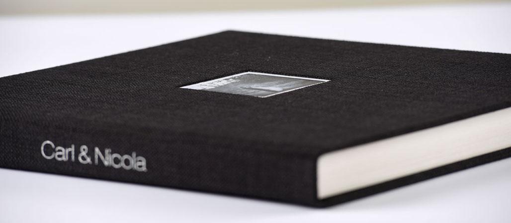 Black-Linen-Album-Textured-Silver-Print-3-Product