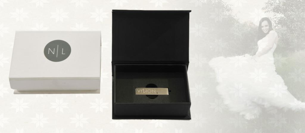 small-black-usb-box