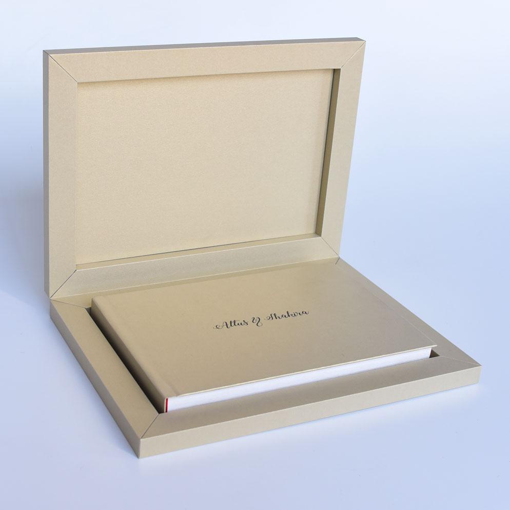 Gold-Leaf-Stylebook
