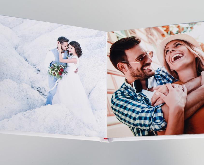 Wedding Albums Wedding Book Wedding Photo Albums